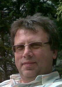 AlexLeitner